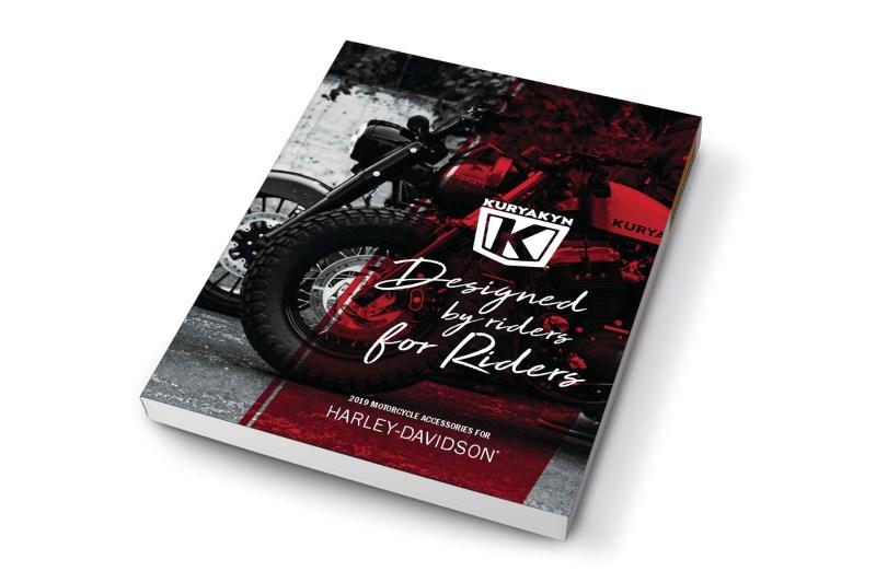 1024f8097b26 Harley Davidson Catalog
