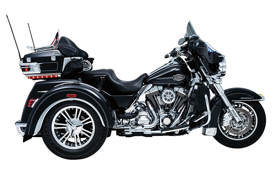 Motorcycle Parts And Accessories For Harley, Metric