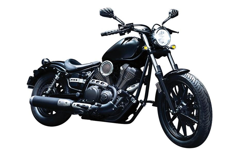 Yamaha Motorcycle Careers