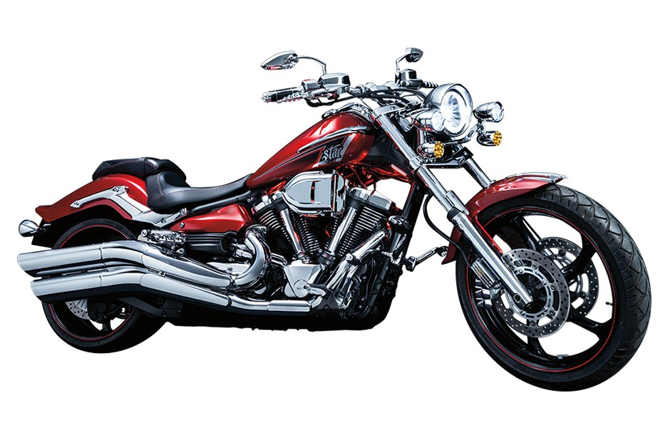 Motorcycle Parts And Accessories For Harley Metric