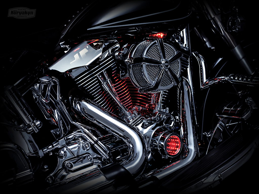wallpapers | motorcycle parts and accessories for harley, metric
